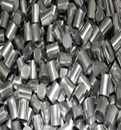 Little Known Pros of cold forging aluminum